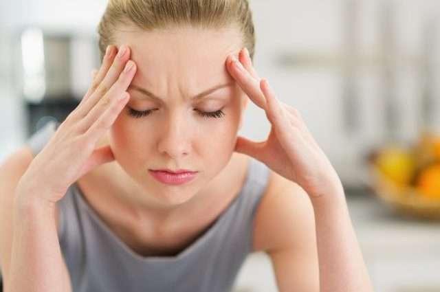 Cefaléia e Enxaqueca