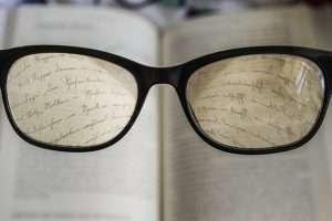 O que é miopia, hipermetropia, astigmatismo e presbiopia?